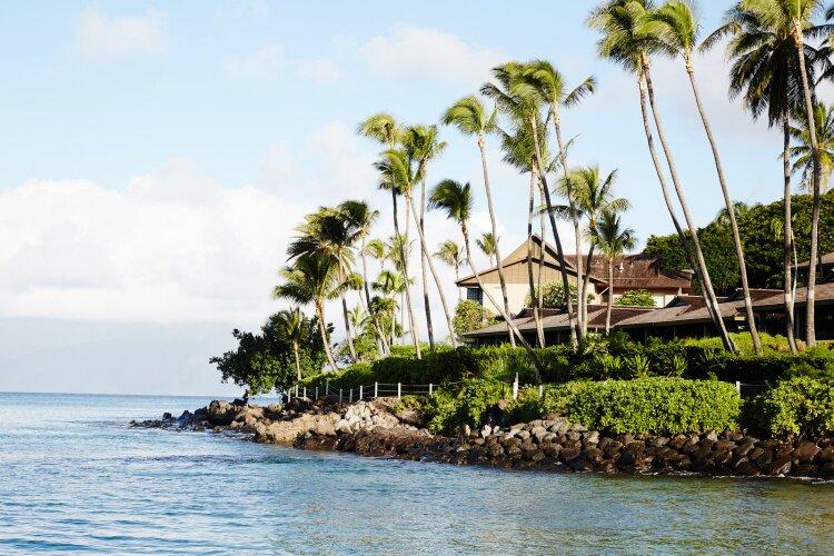 nicolefranzen hawaii SB 18