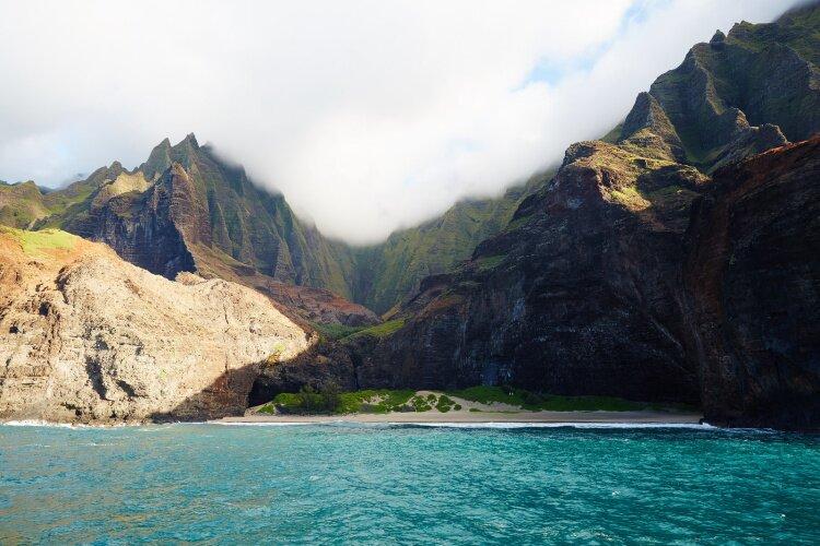 nicolefranzen hawaii SB 19
