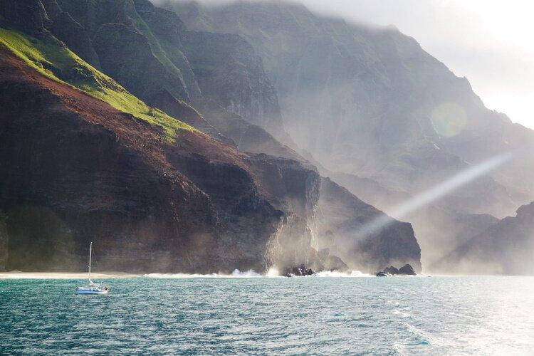 nicolefranzen hawaii SB 20