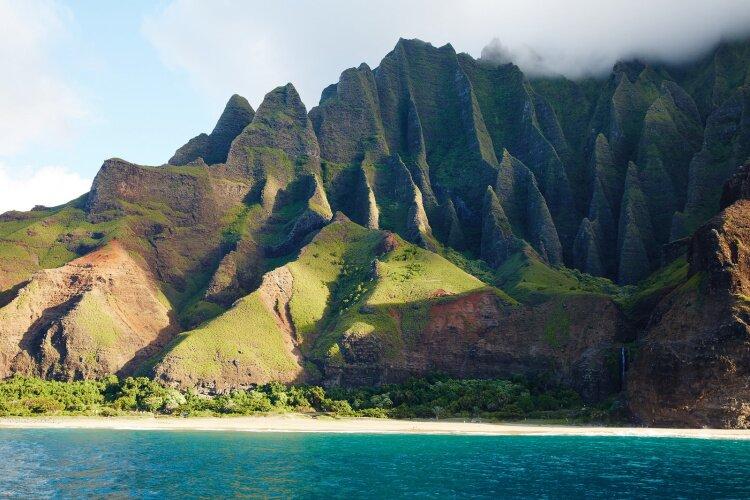 nicolefranzen hawaii SB 21