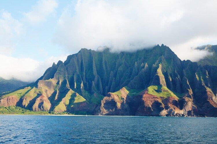 nicolefranzen hawaii SB 22