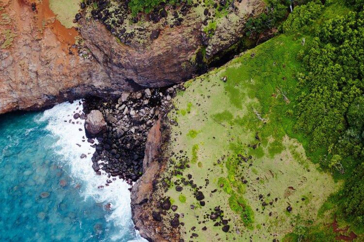 nicolefranzen hawaii SB 26