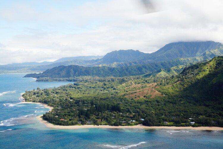 nicolefranzen hawaii SB 27