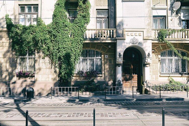Do-Like-Locals-Lviv-10