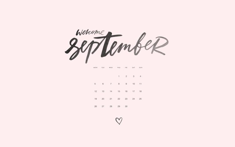 flk-september-2016-01