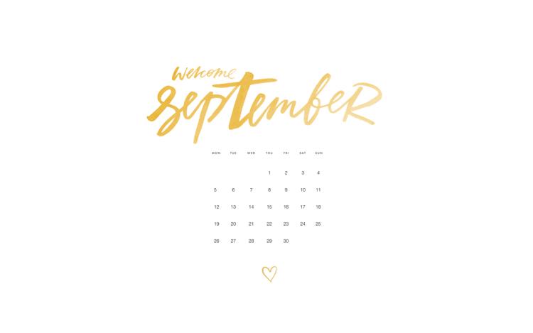 flk-september-2016-02