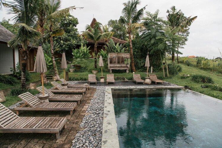 kalapa-resort-bali-02