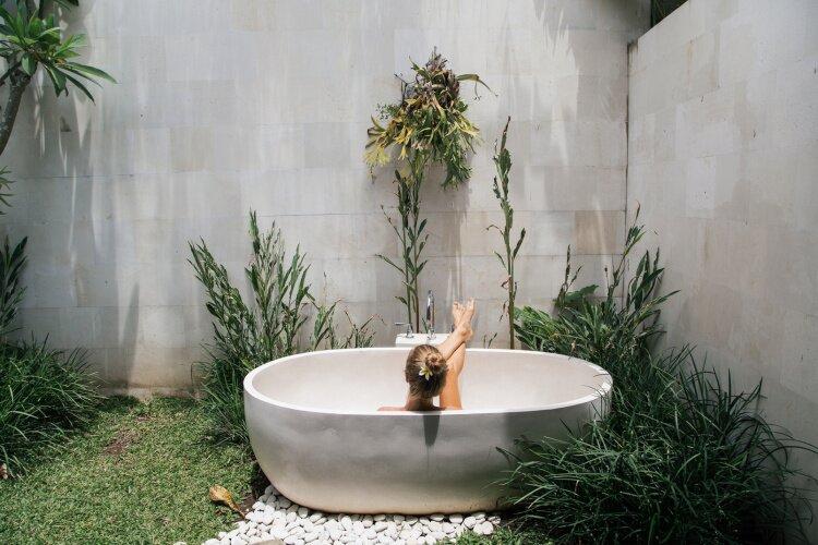 kalapa-resort-bali-06