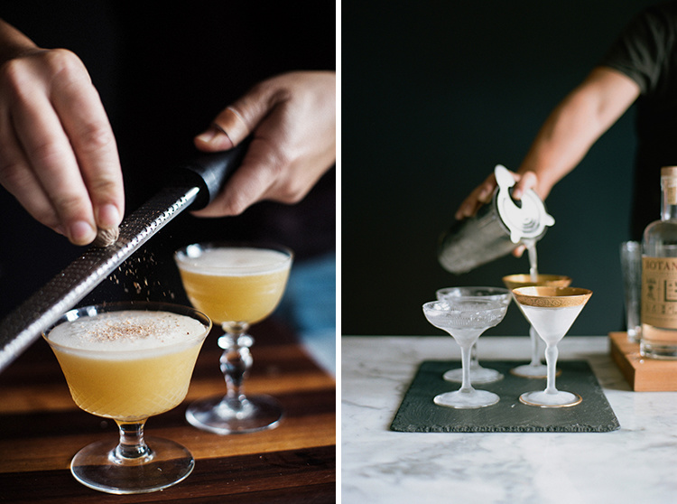 365-days-of-cocktails-23