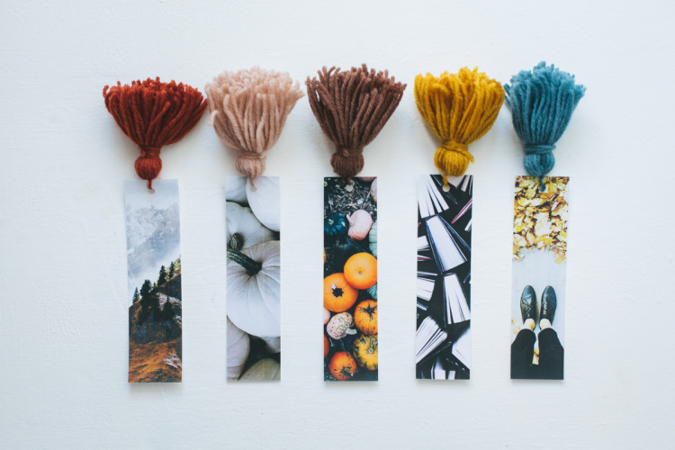 diy-bookmarks-00