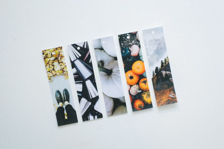 diy-bookmarks-06