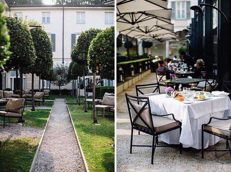 4-Seasons-Milan-SB-30