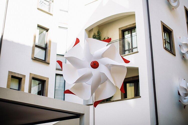 Gallery-Hotel-Art-SB-00