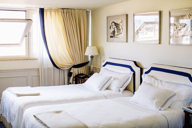Hotel-Lungarno-SB-00