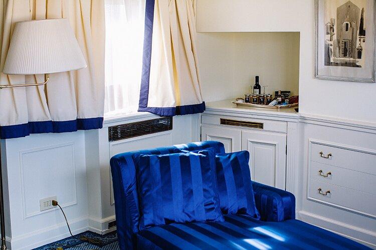 Hotel-Lungarno-SB-01