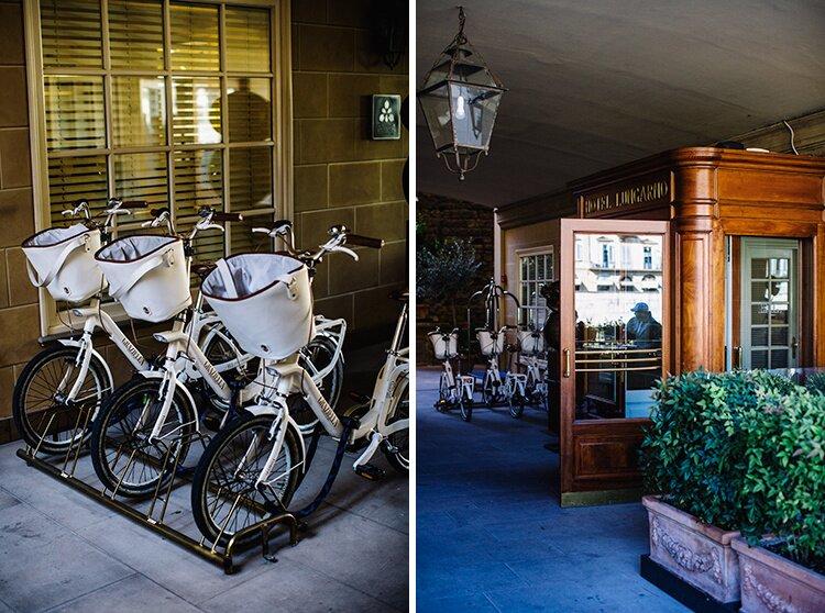 Hotel-Lungarno-SB-16