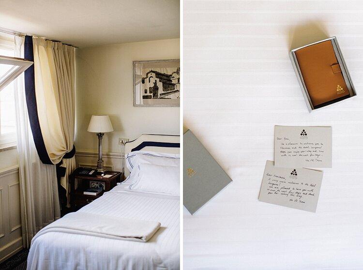 Hotel-Lungarno-SB-19