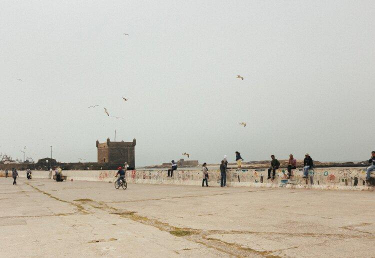 essaouira-morocco-15