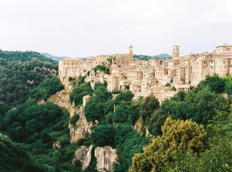 tuscany-leila-peterson-15