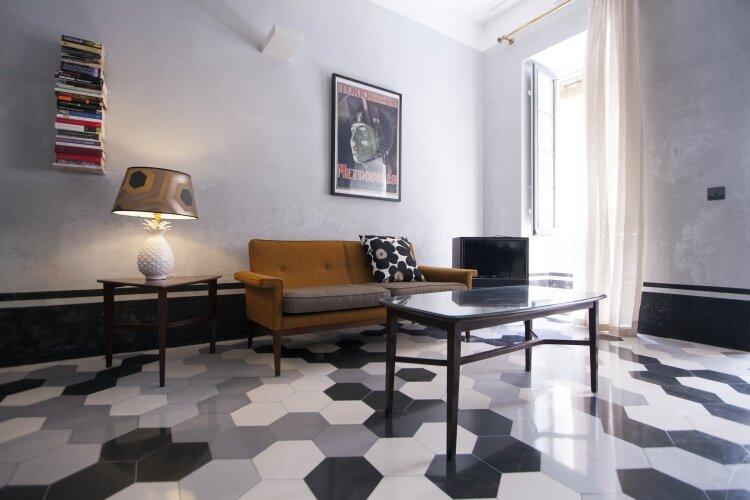 valetta-vintage-hotel-02-1