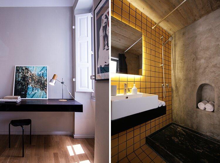 valetta-vintage-hotel-15