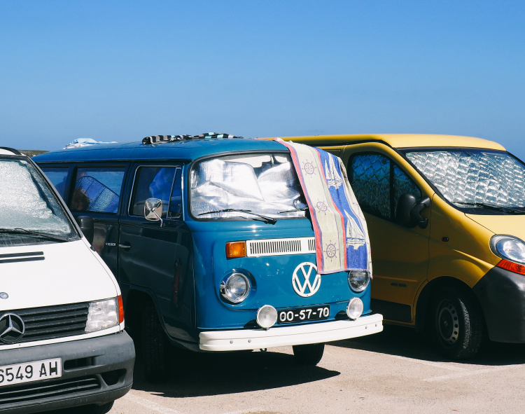 Surf-camp-Portugal-21