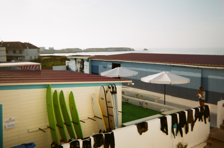 Surf camp Portugal-35