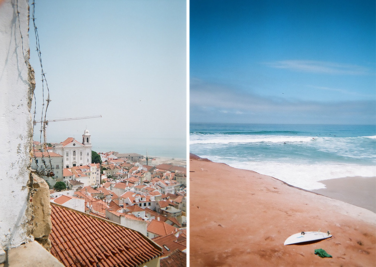 Surf-camp-Portugal-48