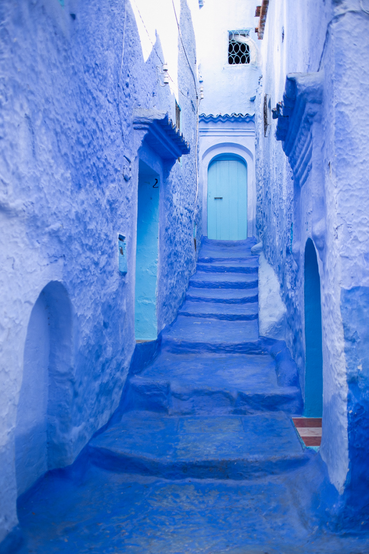 all-around-morocco-39