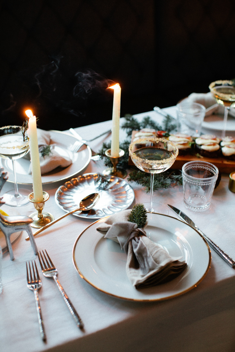 newyear_table_2017_simplebeyond-17