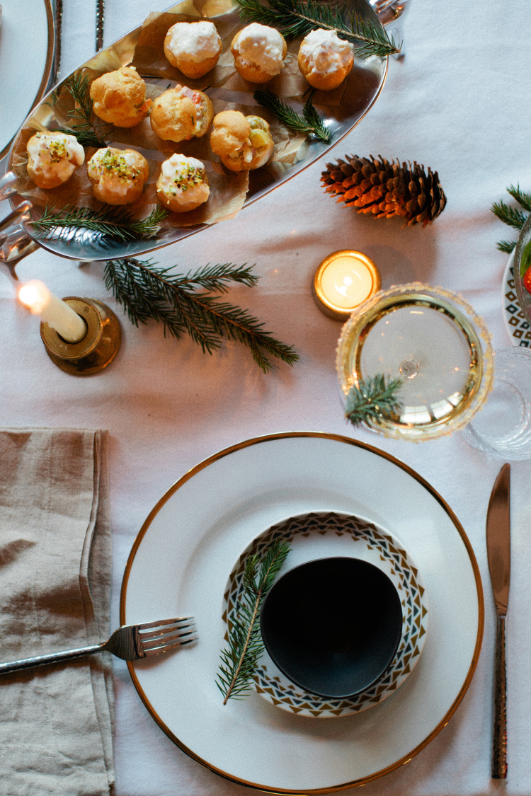 newyear_table_2017_simplebeyond-18