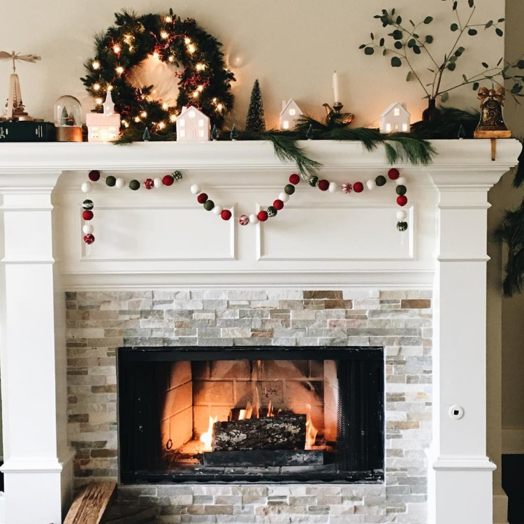 xmas-home-decor-2016-02