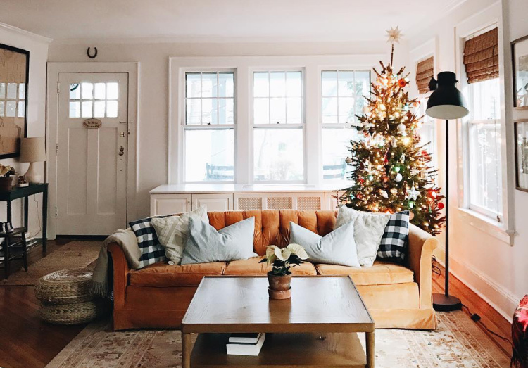 xmas-home-decor-2016-05