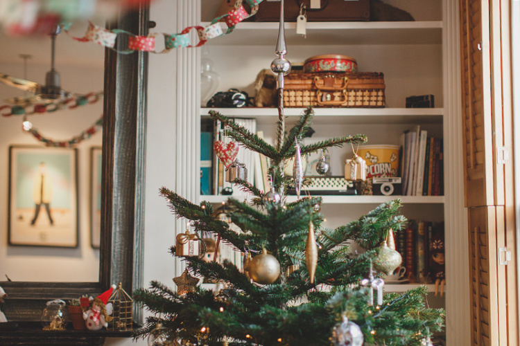 xmas-home-decor-2016-06