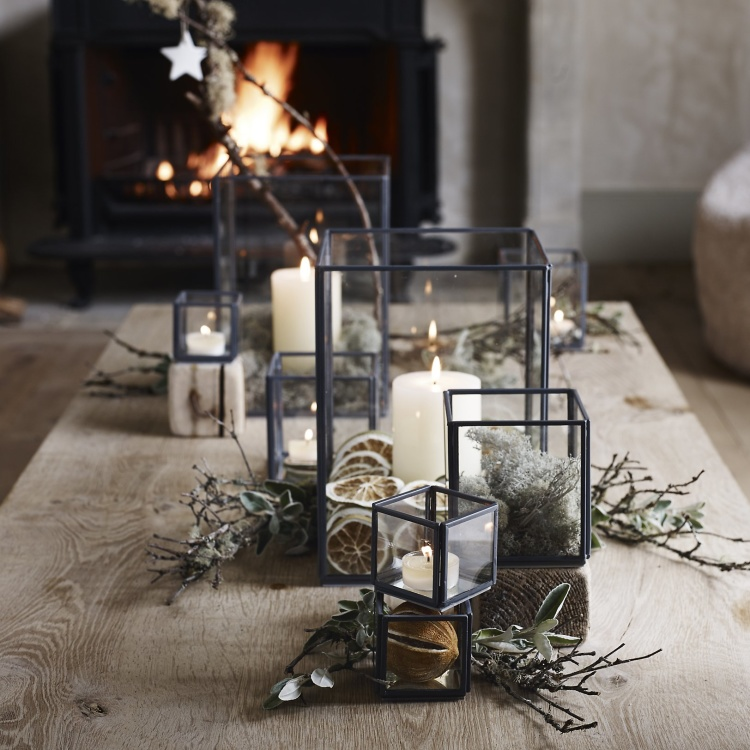 xmas-home-decor-2016-10
