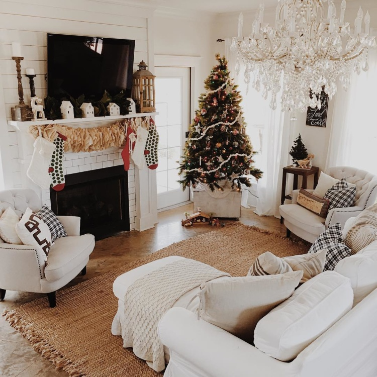 xmas-home-decor-2016-11