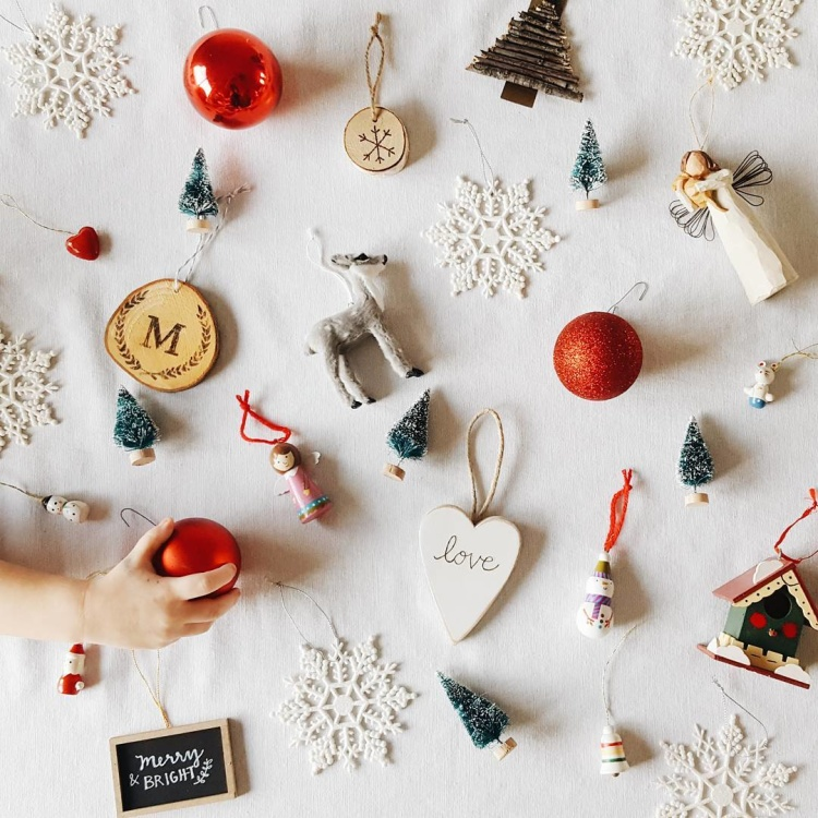 xmas-home-decor-2016-18