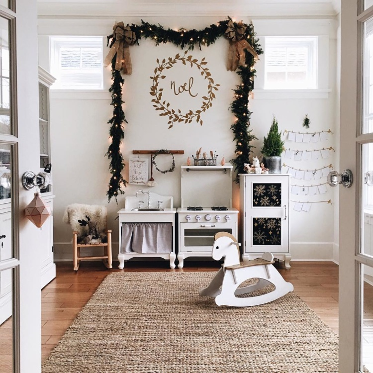xmas-home-decor-2016-19