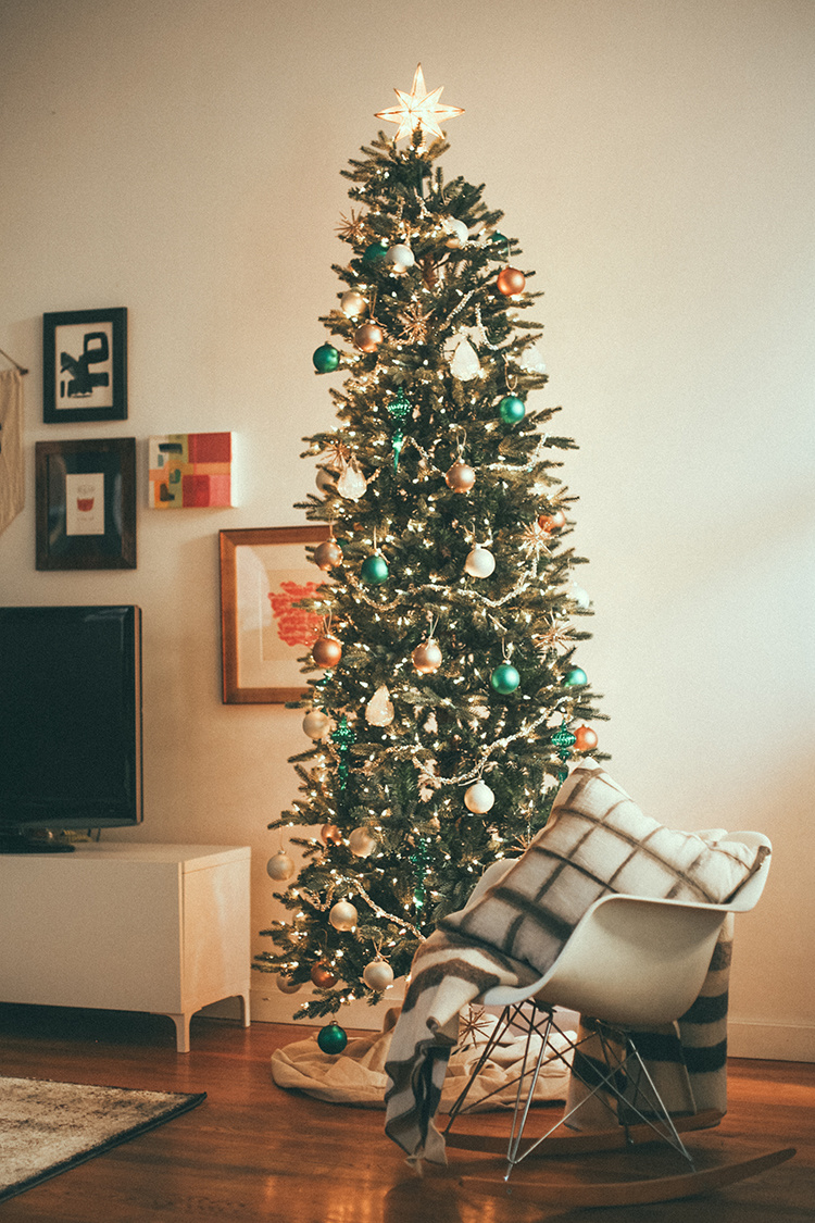 xmas-home-decor-2016-20
