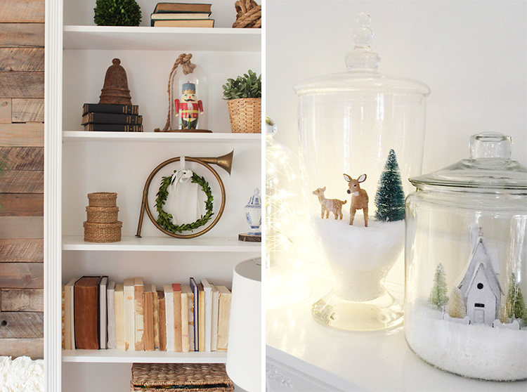 xmas-home-decor-2016-29