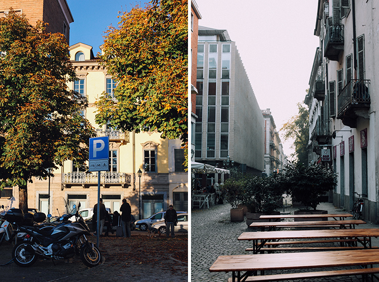 cafes-in-torino-05