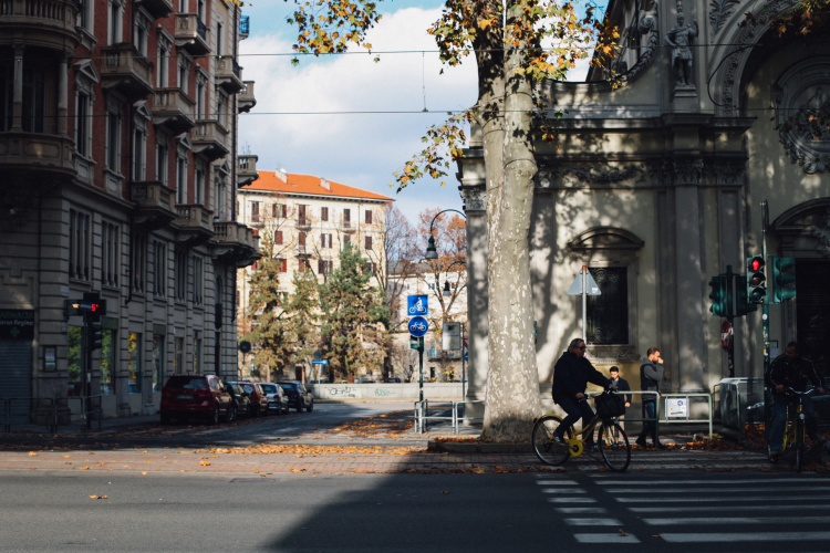 cafes-in-torino-06