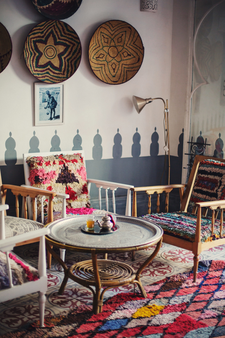 cafes-in-marrakech-00