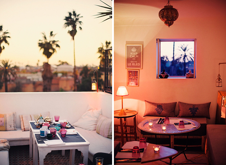 cafes-in-marrakech-04