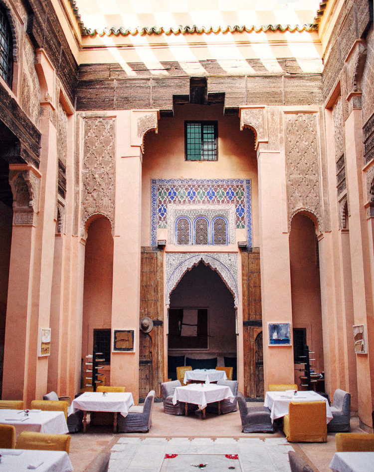 cafes-in-marrakech-06