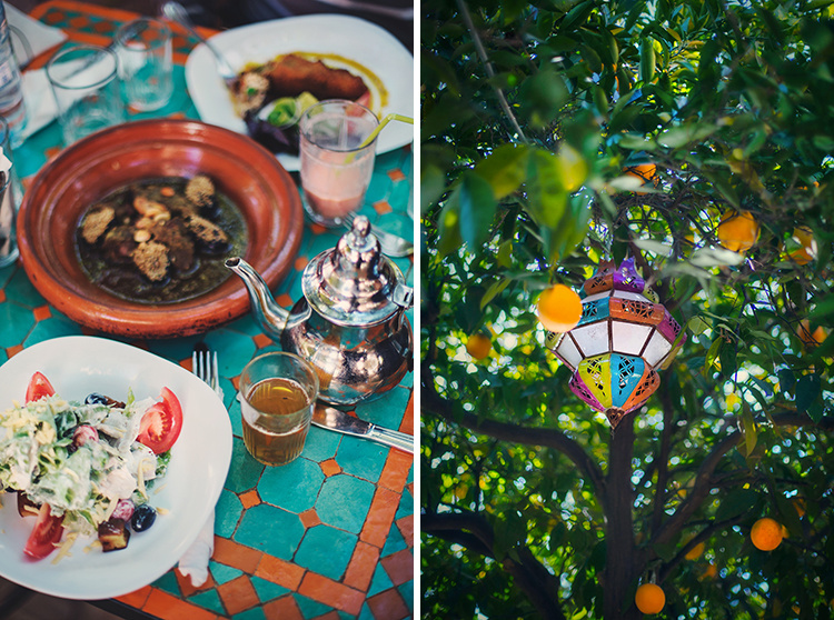 cafes-in-marrakech-07