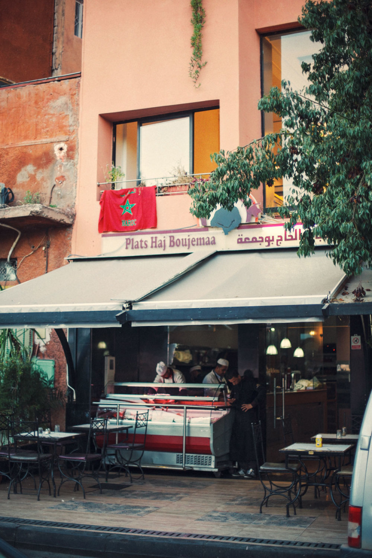 cafes-in-marrakech-08