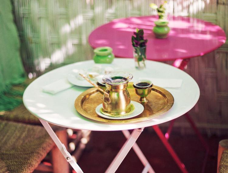 cafes-in-marrakech-10
