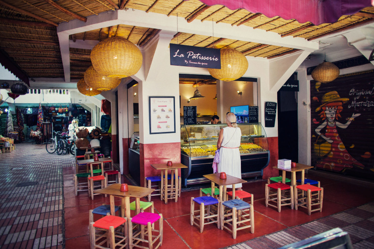 cafes-in-marrakech-14