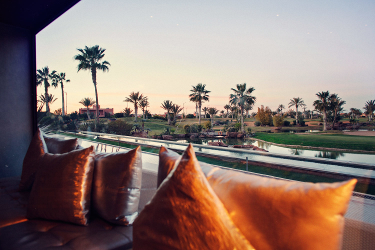 cafes-in-marrakech-18
